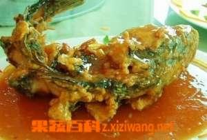 山东菜有什么特色 山东菜的特点